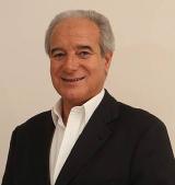 Horacio Díaz