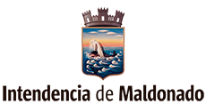 Intendencia de Maldonado